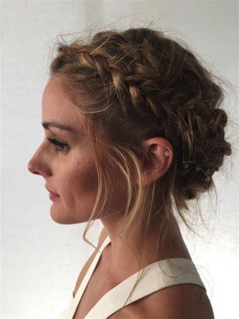 Keep up to date with all the hair, beauty, and fashion trends that are taking the world by storm, and if you've. 12 Summer Hairstyle Updo For Girls 2016 | Modern Fashion Blog