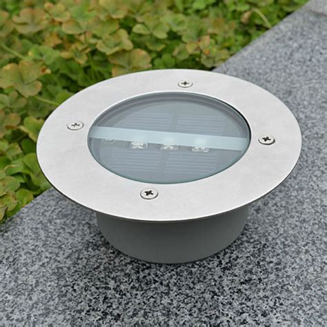 4 inch recessed lighting housing recessed lighting best 12 recessed driveway led lights