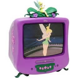 Disney TV with DVD Player