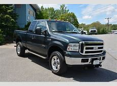 Ashland Used Vehicles For Sale Autos Post