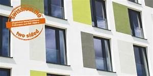 franzosischer balkon aus glas swissrailing two sided With französischer balkon mit sonnenschirm hersteller schweiz