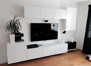 Ikea Tv Bank Besta : inneneinrichtung in 3d planen mit kostenloser software ~ Lizthompson.info Haus und Dekorationen