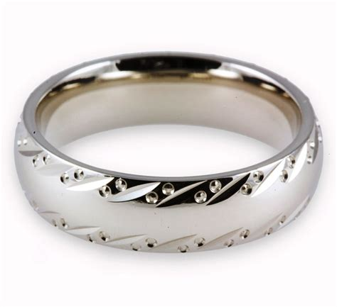 palladium wedding rings explained palladium wedding rings guide rings and more bling