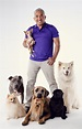 Cesar Millan, the Dog Whisperer, wants to train people ...