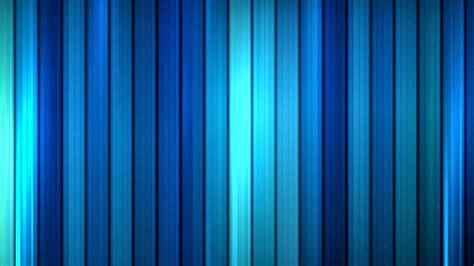 chambre gris et vert graphisme psychologie de la couleur bleu shane