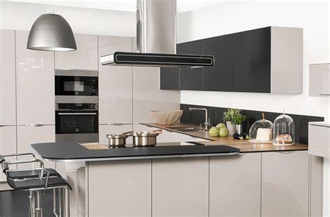darty cuisine 10 crédences qui habillent les murs de la cuisine darty vous
