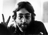 Who Killed...John Lennon - Sing Out!