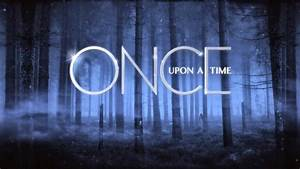 Once Upon A Time - Episode 4.06 - Family Business ...