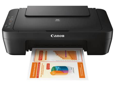 There's no requirement for any of the remote help or android application with the canon pixma mg2250. Printer Multifunctionele Printer Canon Pixma mg2550s