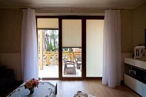 Alternative Zu Gardinen Am Fenster : plissee wohnzimmer sichtschutz plissee full size of inspiration zu hausekhles tolles ~ Sanjose-hotels-ca.com Haus und Dekorationen