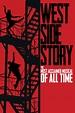 West Side Story - La Mirada Theatre
