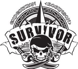 Survivor Logo Vector at Vectorified.com | Collection of ...