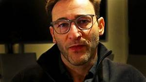 YOU NEED TO SEE THIS! Motivational Speech by Simon Sinek ...