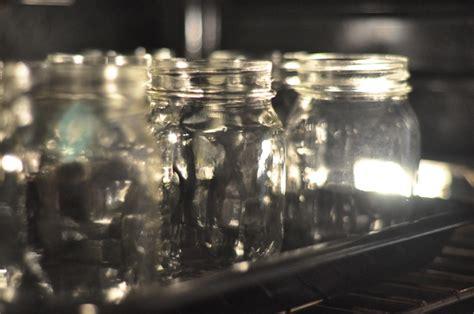 sterilizing jars canning 101 sterilizing jars putting up with the turnbulls