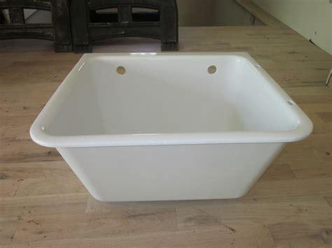 cast iron utility sink ? Roselawnlutheran