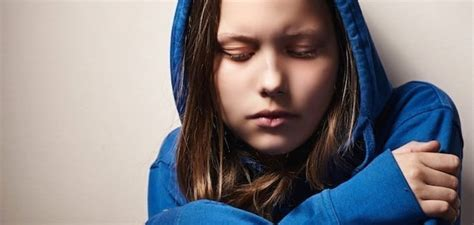 Teen Sex Trafficking Is On The Rise 6 Ways To Keep Your