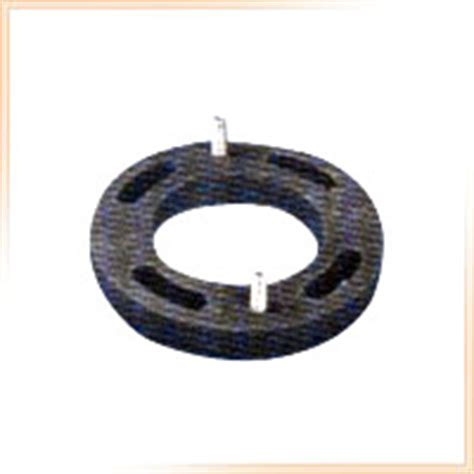 rubber coupling rubber couplings fiber sealing gasket hydraulic piston seals mumbai india