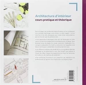 trouver un architecte d interieur top prix architecte With trouver un architecte d interieur