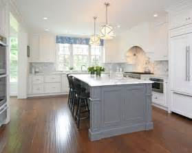 Diamond W Flooring by Grey Island Home Design Ideas Pictures Remodel And Decor