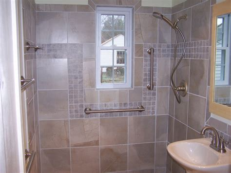 bathroom remodels atlanta bathroom remodel a guide to