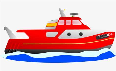 Dessin Bateau Yacht by Cartoon Illustration Yacht Vector Cartoon Clipart Yacht