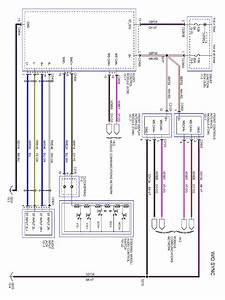Kenwood Kdc 148 Am Wiring Diagram