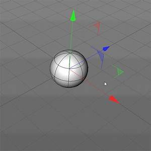 Matrices - Calculate The Spherical Rotation From Change In Position