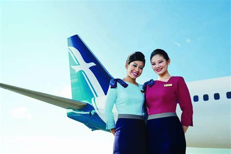 silkair cabin crew fly gosh silk air cabin crew recruitment open day