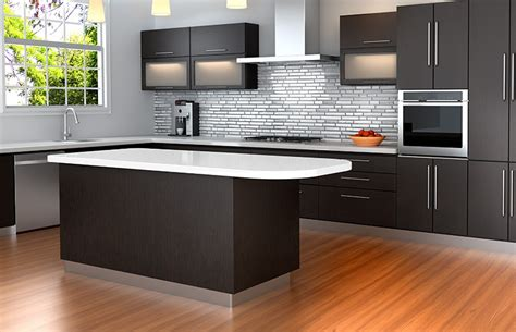 apartment kitchen cabinets apartment cabinets cabinet manufacturers kitchen and bath