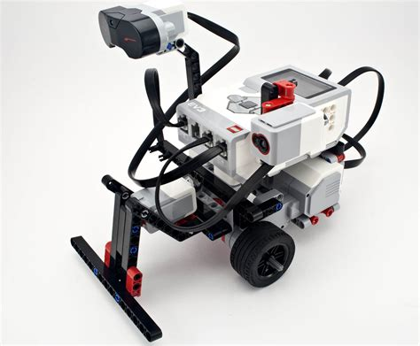 wall mount review the of lego mindstorms ev3 programming