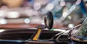 Délai De Rétractation Achat Voiture Occasion Professionnel : d lai de r tractation achat voiture occasion valenzuela donna blog ~ Medecine-chirurgie-esthetiques.com Avis de Voitures