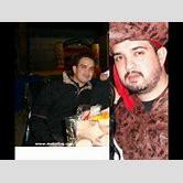 El Chavo Felix Y Samuel Fuentes Best Free