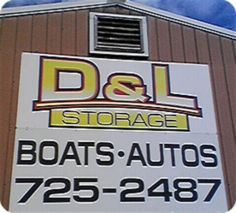Boat And Rv Storage Nixa Mo by All Your Storage Needs Serving Nixa Springfield Ozark