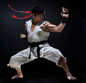 Jon Foo Biography & Movies | Best Martial Arts Movies