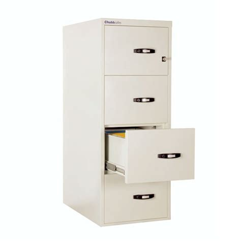 Profile Nt Fireproof Filing Cabinet 2hr 4dr  All About Safes. Medco Help Desk. Oak Desks For Home Office. Receptionist Desks For Sale. Gray Dining Table Set. Table Counter. Square Dining Table For 6. Small Wooden Chest Of Drawers. Musician Desk