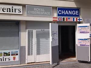 Bureau De Change Nantes Bureau De Change Lyon 28 Images