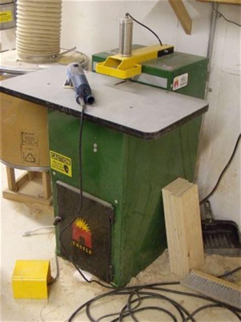 machinery custom furniture  cabinetry  boise