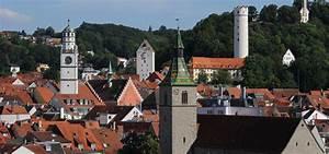 Meine Stadt Ravensburg : ravensburg wir machen 39 s ffentlich ~ A.2002-acura-tl-radio.info Haus und Dekorationen
