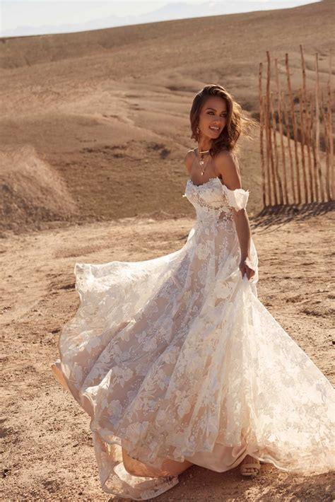 Top marken günstige preise große auswahl. Madi Lane Brautkleider 2021   Designer   White and Night