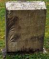 Matilda Brandenburg Farmer (1833-1874) - Find A Grave Memorial