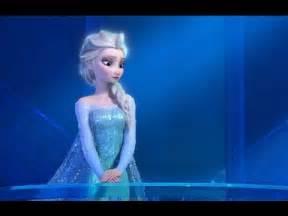 lagu disney frozen elsa     lagu