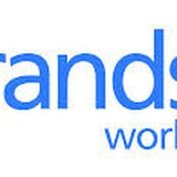 randstad workplace phone number randstad work solutions 11 reviews employment agencies