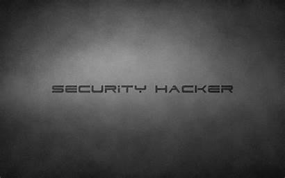 Security Hacker Wallpapers Px Bsnscb Resolution Hipwallpaper