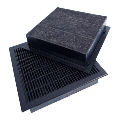 filtre de cuisine hotte de cuisine filtre charbon filtre au charbon actif
