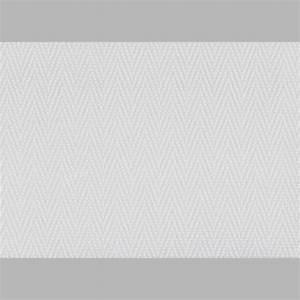Papier Fibre De Verre : papier peint de fibre de verre ~ Dailycaller-alerts.com Idées de Décoration