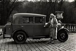 Kit Foster39s CarPort Blog Archive Rtromobile Awaits