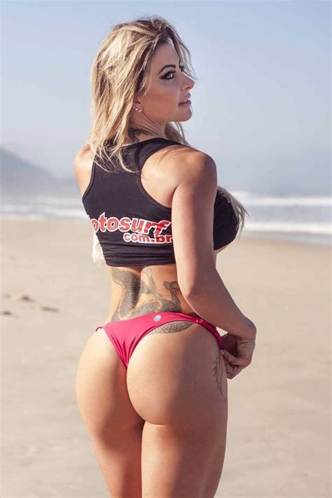 Janine X Instagram Fitness Models Mma And Latinas On Pinterest