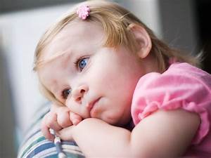 don't know why baby is crying | Conscious Baby Blog