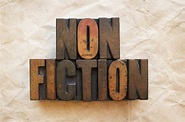 11 Powerful Questions to Help You Write a Nonfiction Book ...