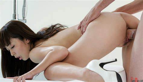 Thailand Lady For Fakes Relaxation porno corenne